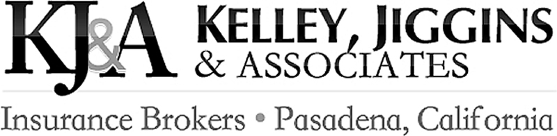 Kelley, Jiggins & Associates homepage